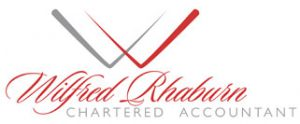 Wilfred Rhaburn - Chartered Accountant